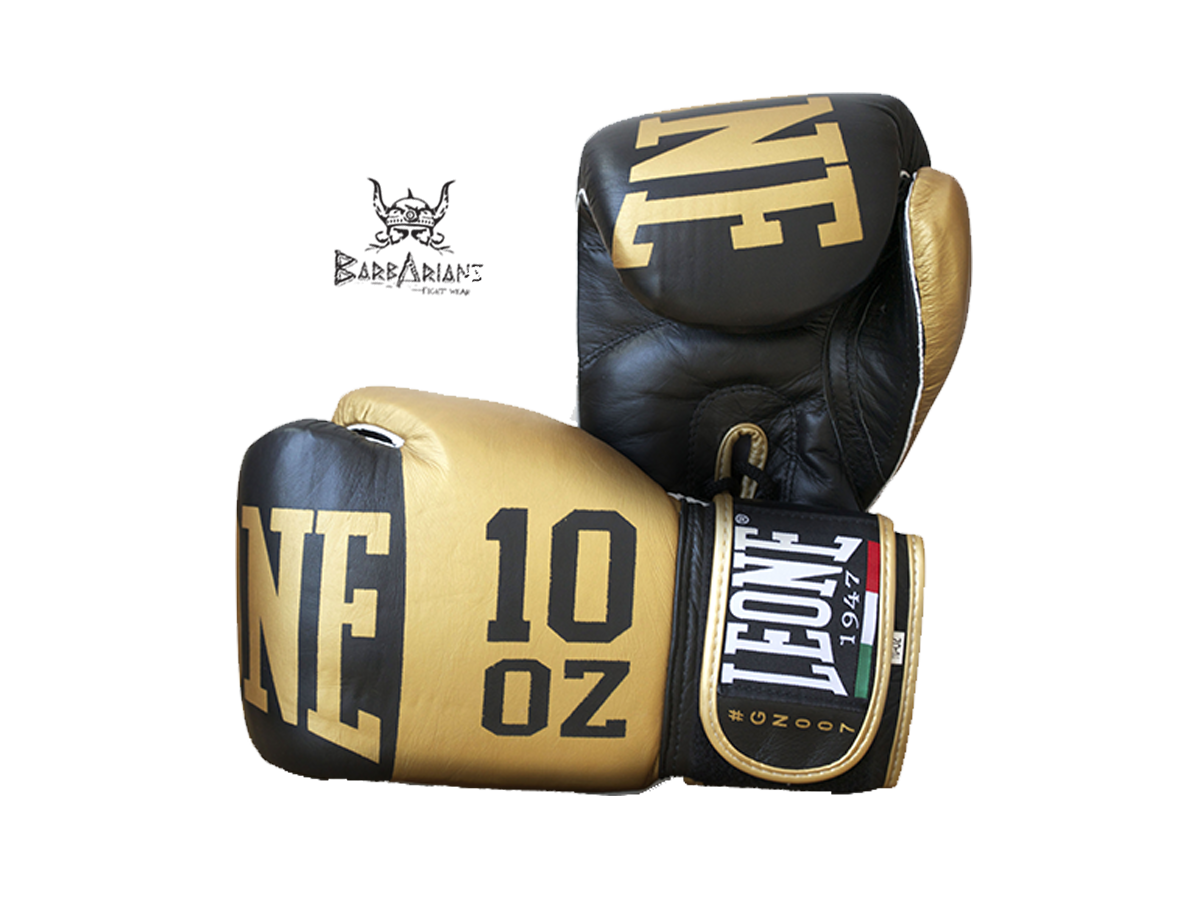Boxhandschuhe gt boxhandschuhe gt leone 1947 boxhandschuhe elite leder