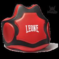 Ceinture de protection abdominale Leone 1947 Rouge