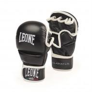 "Gants de MMA ""Gladiator"" Leone 1947"