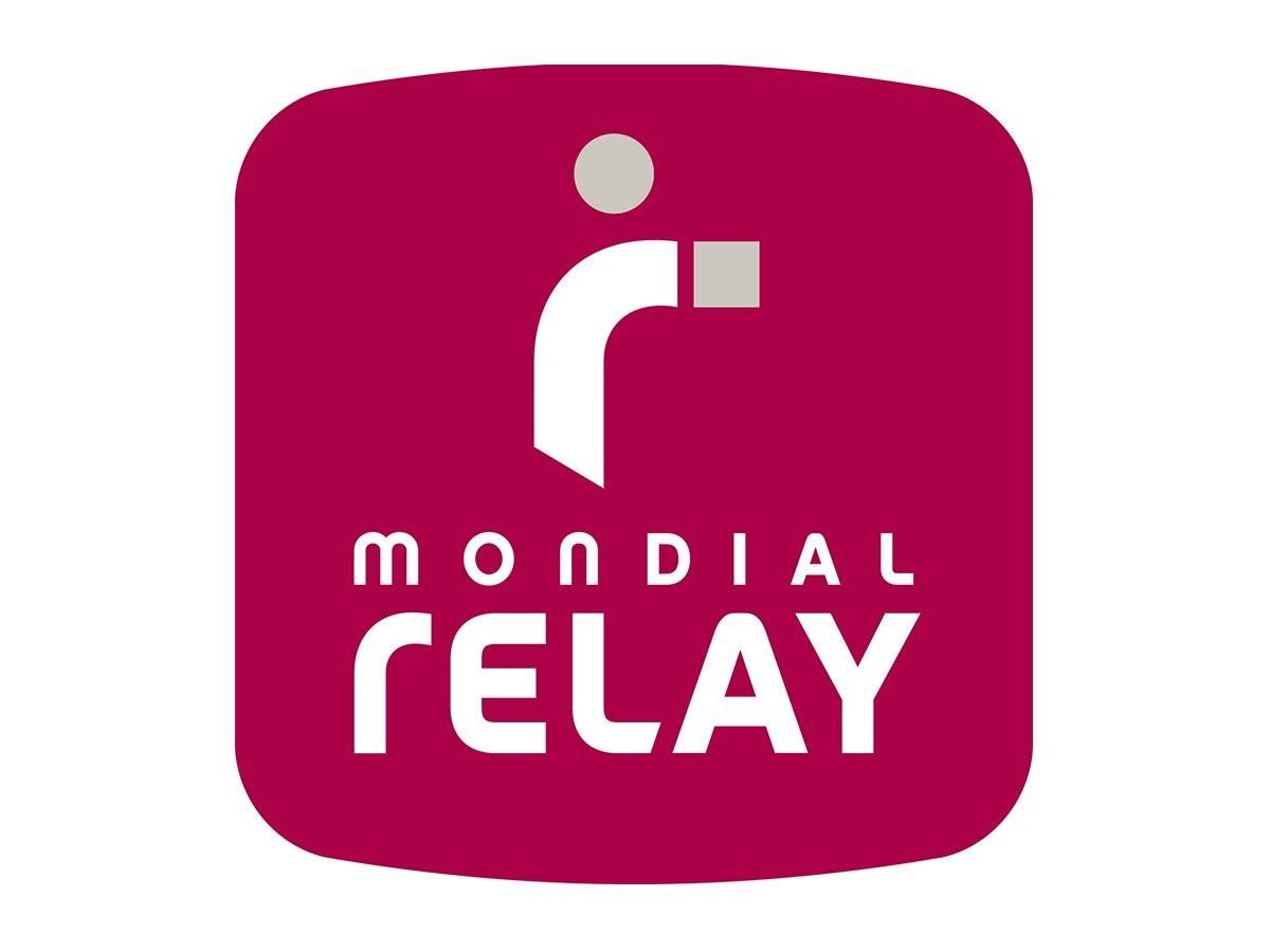 Insurance mondial relay barbarians fight wear - Mondial relay couchey ...