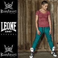 Pantalon femme Leone 1947