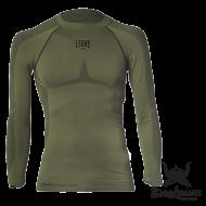 Tee-shirt manche longue Leone 1947