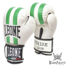 "Gants de boxe Leone 1947 ""Strike Lady"""