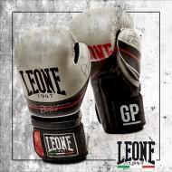 "Gants de boxe Leone 1947 ""The Doctor"""