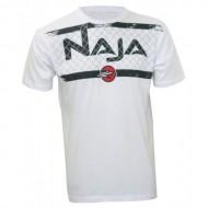 T-shirt Naja 12
