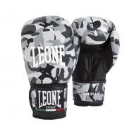 Gants de boxe Leone 1947 Camouflage gris
