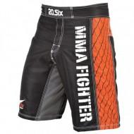"""Short MMA 20.Six 'Viper"""""""