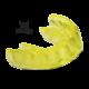 Fotos von product_name] in Zahnschutz PD521