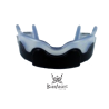 Booster Fight Gear Mouthguard Junior Black images, photos, pictures on Home MGB-Junior