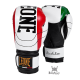 "Leone 1947 Boxing gloves \""Revolution\\"" white\\"" images, photos, pictures on Old Collection GN025"