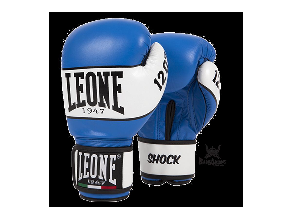 Retrouvez nos Gant de boxe Leone 1947 \