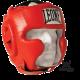 """Photo de Casque de boxe Leone 1947 \\""""Training\\"""" pour Casque de boxe CS415"""