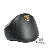 Leone 1947 Body Protector images, photos, pictures on Kicking Shields [ Thai & Kick Pads | Punch Mitts | belly protector GM272