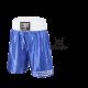 Fotos von product_name] in Boxer Hose AB737