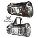 "Leone 1947 ""Camouflage "" sport bag"