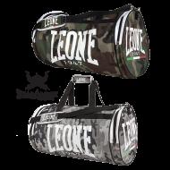 "Sac de sport Leone 1947 ""Camouflage"""