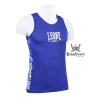 Fotos von product_name] in Tee-Shirt Boxe Anglaise AB726