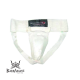 Booster Fight Gear Groin Protector white images, photos, pictures on Groin Guards & Compression Trunks PS-BG-MA01