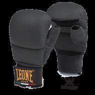 Leone 1947 Gloves Karate  Black