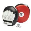 Leone 1947 Punch mitts anti-shock small