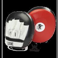 Fotos von product_name] in Box und Kick Pratzen, Schlagkissen, Punch Mitts, Pao Arm Pad GM255