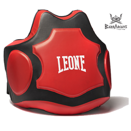 Body Protector Leone 1947 red