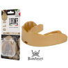 Leone 1947 Mouthguard Medal Gold images, photos, pictures on Mouthguard PD510