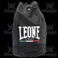 "Leone 1947 ""Sportybag"" Black"