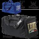 "Leone 1947 ""Sportivo"" sport bag"