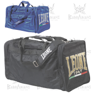 "Leone 1947 \""Sportivo\\"" sport bag images, photos, pictures on Sport bag AC909"