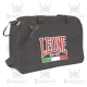 Leone 1947 Medical bag black images, photos, pictures on Sport bag AC910