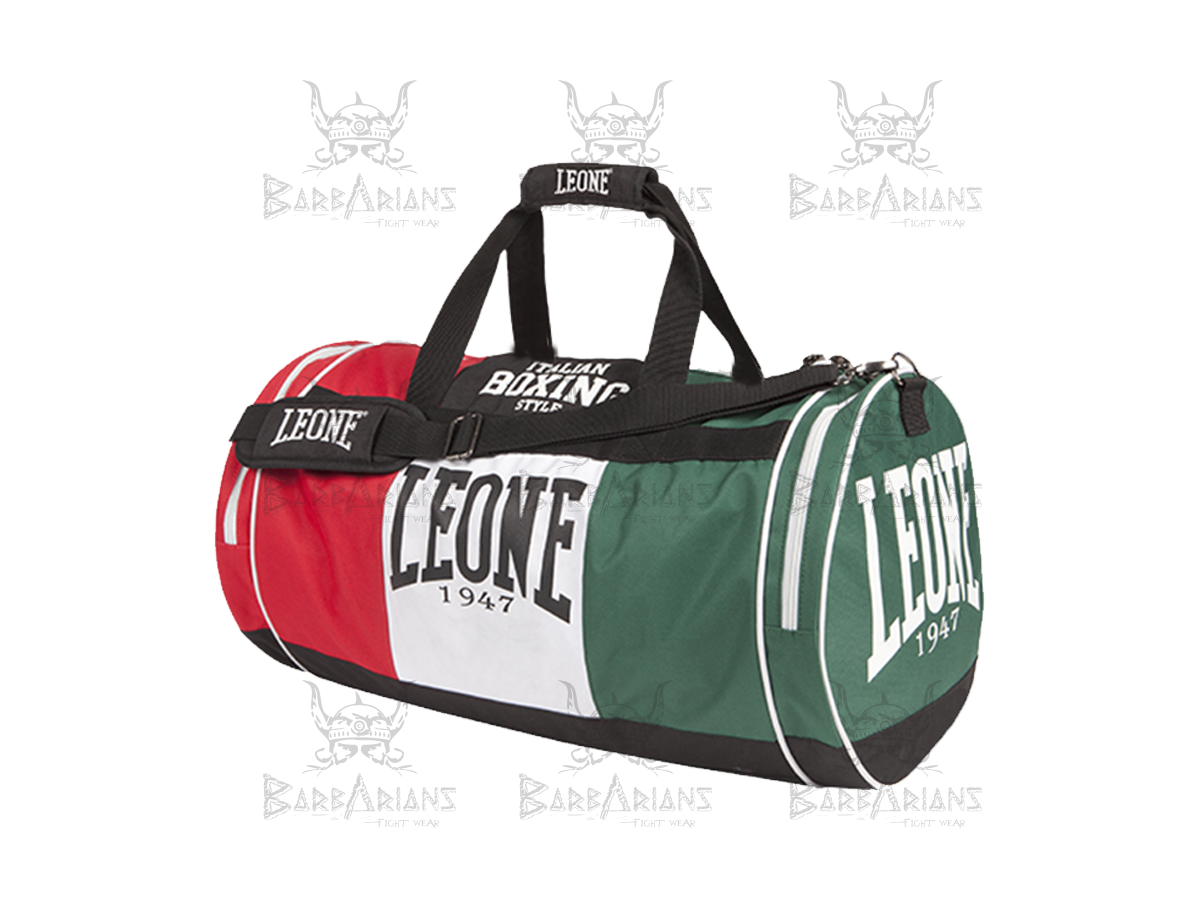 Leone 1947 Italy Sport Bag Images Photos Pictures