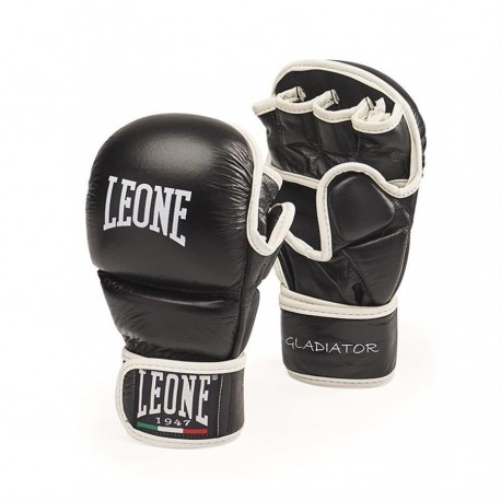 "Leone 1947 Sparring Gloves MMA \""Gladiator\\"" images, photos, pictures on MMA Gloves GP100"