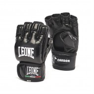 "Gant MMA ""Carbon"" Leone 1947"