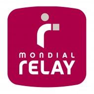 Assurance de transport Mondial Relay