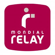 Insurance Mondial Relay images, photos, pictures on Divers RELAY