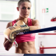 Fotos von product_name] in Boxe top Woman  LW692