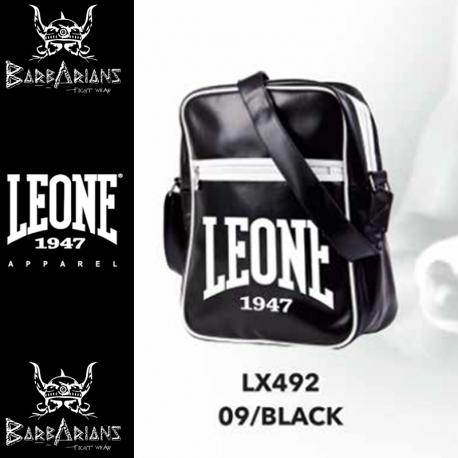 Fotos von product_name] in Sporttaschen LX492