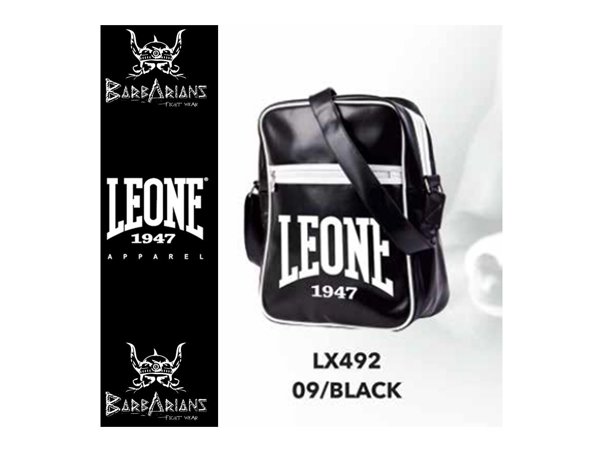 1947 Barbarians noir Sac Retrouvez Leone vertical nos Fi LX492 chez ORq8I