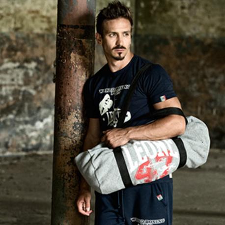 Fotos von product_name] in Sporttaschen LX72