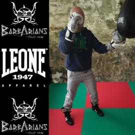 Leone 1947 jogging pants