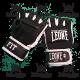 Leone 1947 Karate/Fit-Boxe Bag Gloves images, photos, pictures on Undergloves - Karate & Fitness Gloves GK093