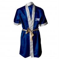 Photo de veste de ring Leone 1947 pour Veste de Ring ou de Boxeur AB762