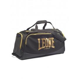 "Leone 1947 sport bag ""pro bag"""