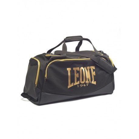 "Leone 1947 sport bag \""pro bag\\"" images, photos, pictures on Sport bag AC940"