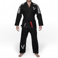 Kimono JJB Vantage noir