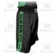 Fotos von product_name] in Boxer Hose AB739