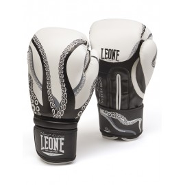 "Leone 1947 Boxing Gloves ""Kraken"" Limited Edition"