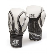 "Leone 1947 Boxing Gloves ""Kraken"" Limited Edition"