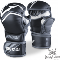 Vantages Sparring MMA Gloves